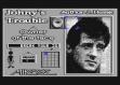logo Emulators JOHNY'S TROUBLE [ATR]